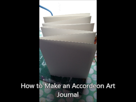 accordeon art journal p1 thumbnail