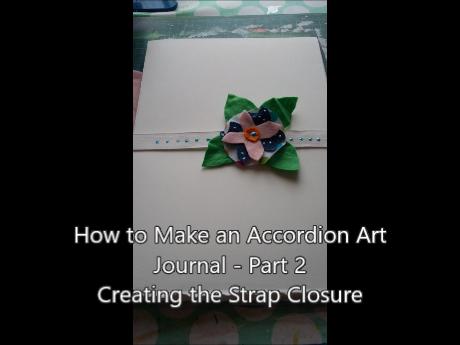 accordion art journal p2 strap thumbnail