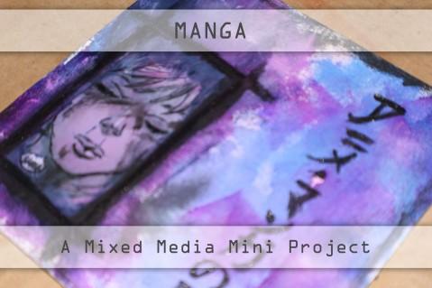 manga thumbn