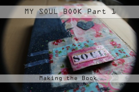 my soul book p1 thumbn