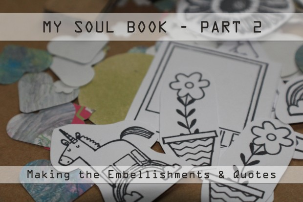 my soul book p2updated thumbn