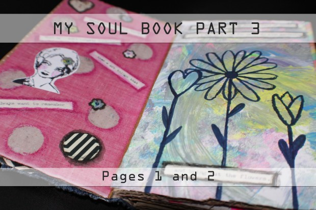 my soul book p3 thumbn