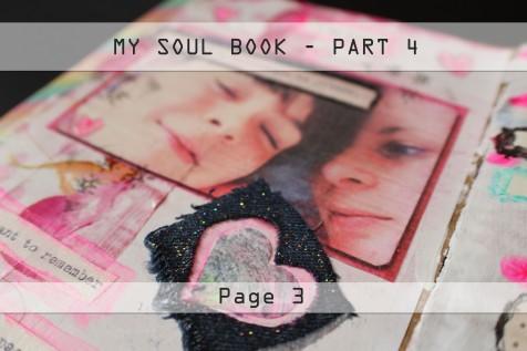 mysoulbook p4
