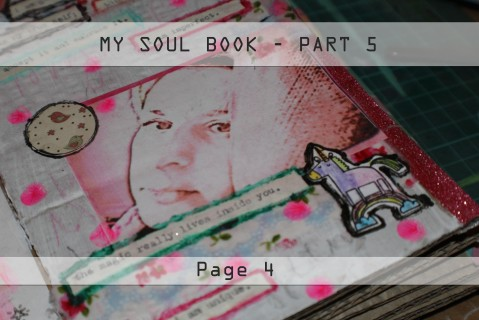 mysoulbook p5thumbn