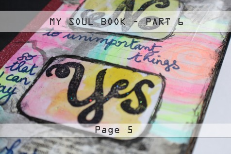 mysoulbook-p6-thumbn