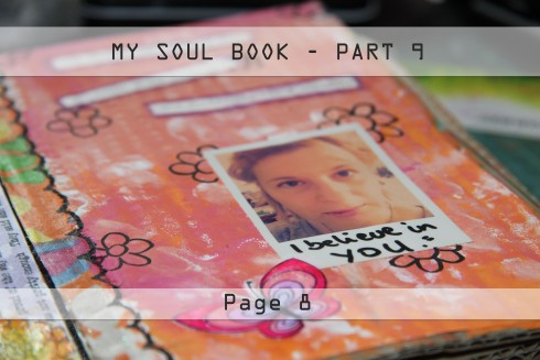 mysoulbook-p9-thumbn