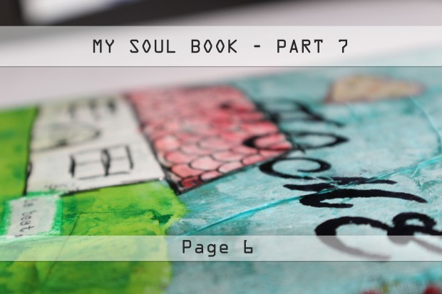 mysoulbook-part7-thumb