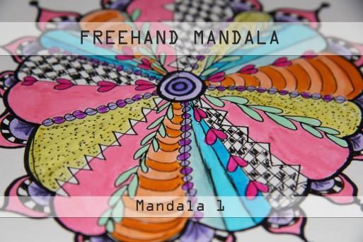 freehand-mandala-01-thumbn