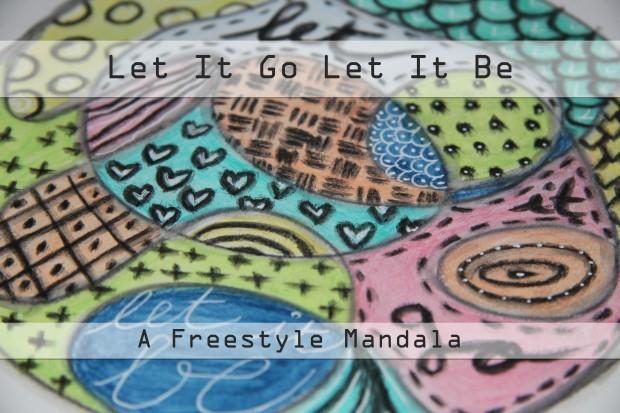 let-it-go-let-it-be-mandala-thumbn