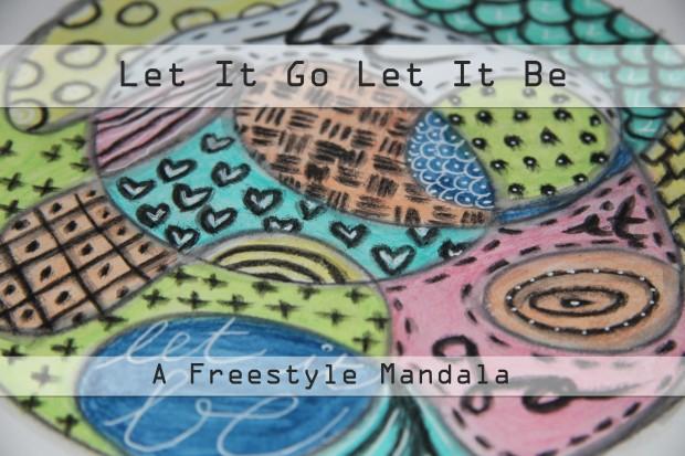 let-it-go-let-it-be-mandala-thumbn