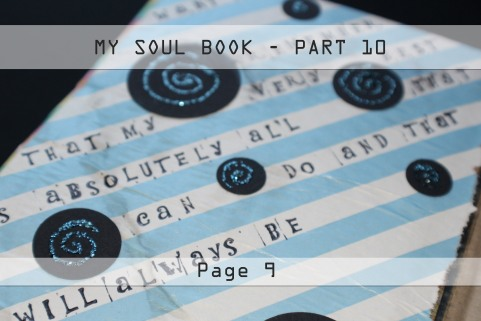 mysoulbook-p10-thumbn