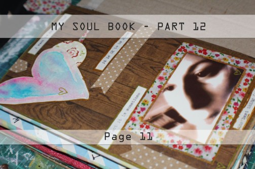 mysoulbook-p12-thumb