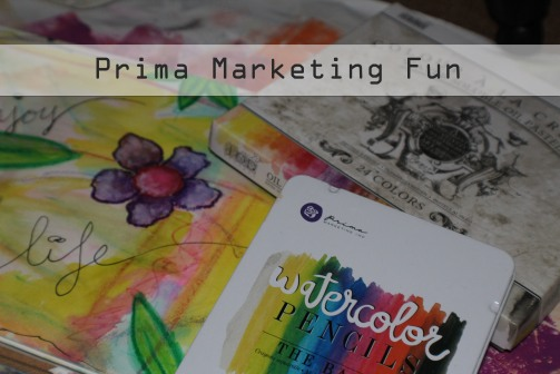 prima-marketing-fun-thumbn