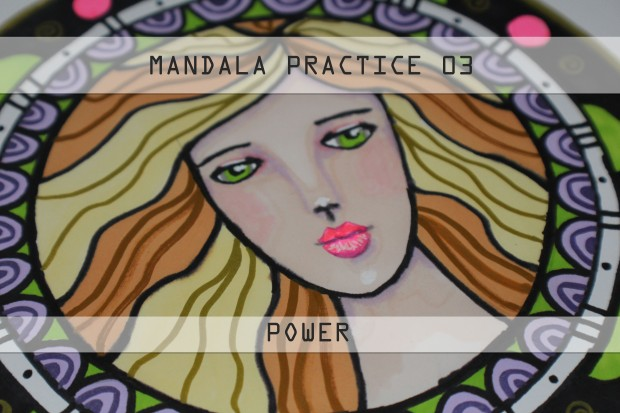 mandala-03-power-thumbn