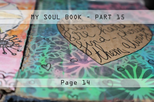 mysoulbook-p15-thumbn