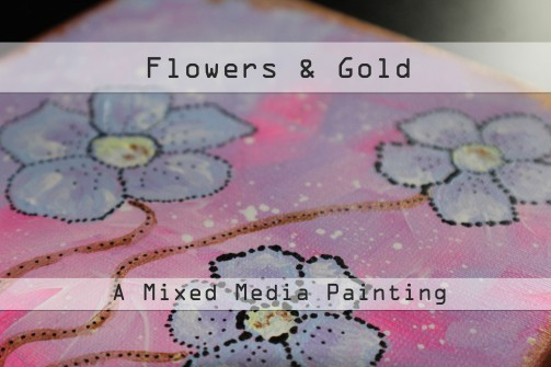 flowers-and-gold-thumbn