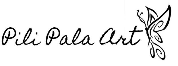 pilipalaart-logo
