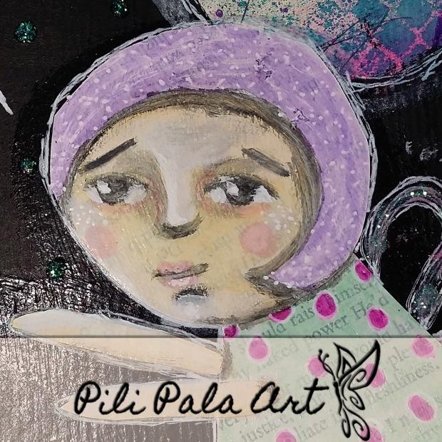 pilipalaart-thumbnail-for-shop
