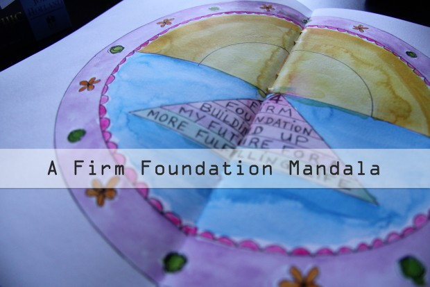 firm-foundation-mandala-thumbnail
