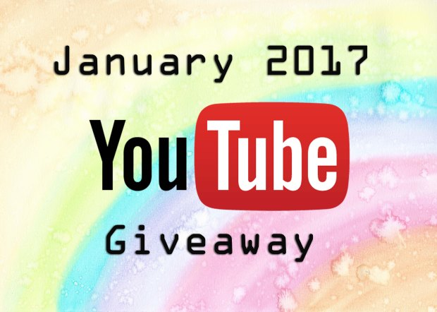 smallyoutube-giveaway-page