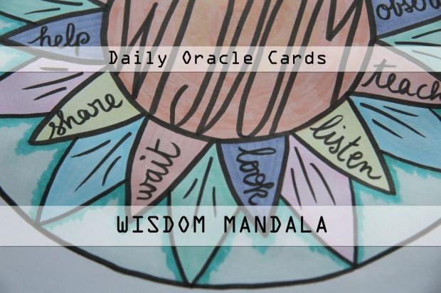 wisdom-mandala-thumbn