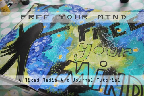 free-your-mind-thumbn
