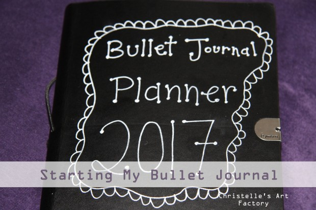 bulletjournal01 thumbn original