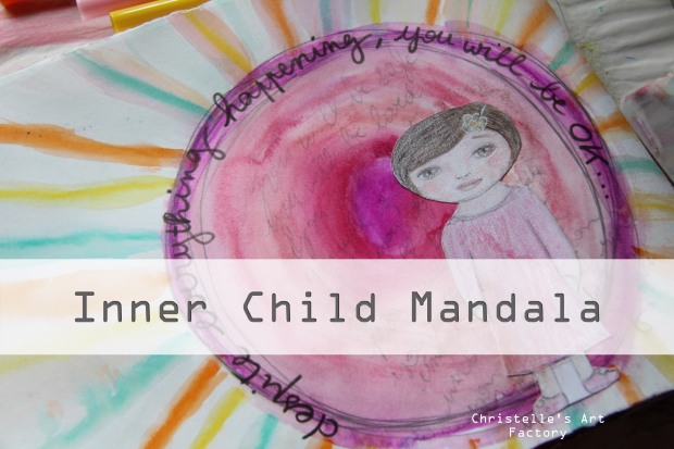 inner child mandala 1thumbn