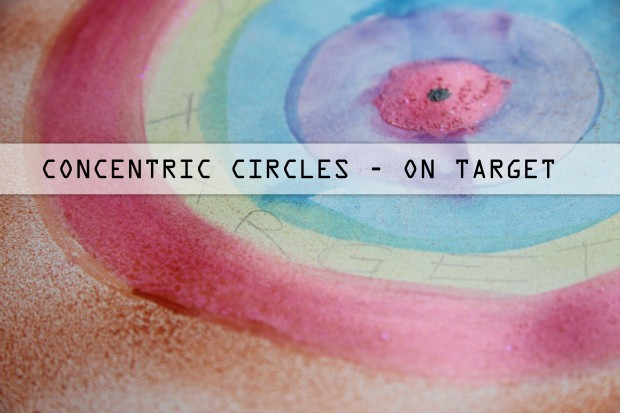 Concentric circles thumbn