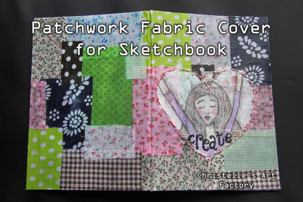 patchwork fabric cover 01 thumbn
