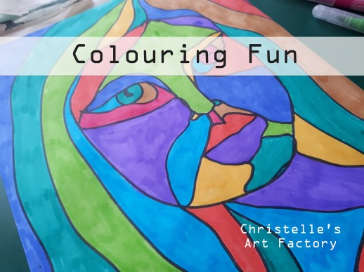 colouring fun thumbn