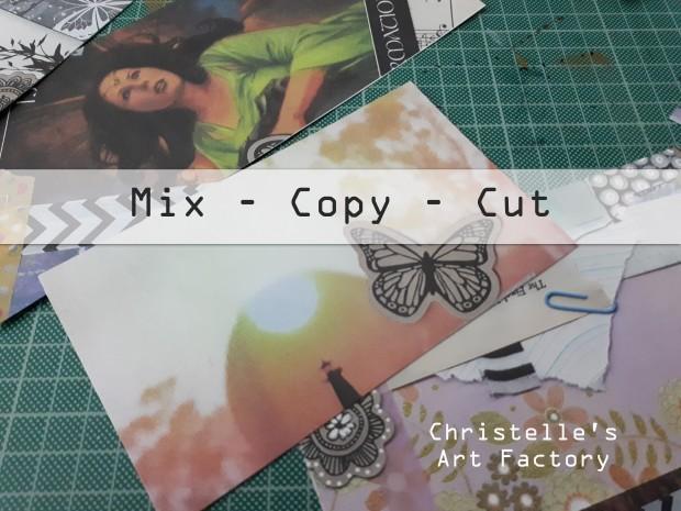 mix copy cut thumbn