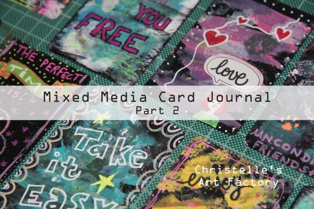 mixed media card journal p2 thumbn