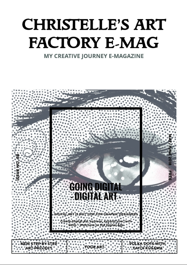 caf-emag-cover-issue08.jpg