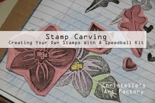 stamp carving thumbn