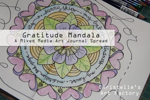 gratitude mandala thumbn
