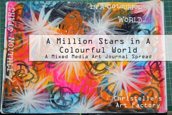 a million stars thumbn