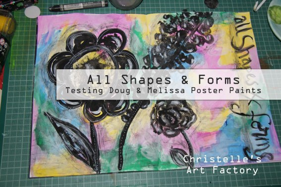 all shapes & forms thumbn