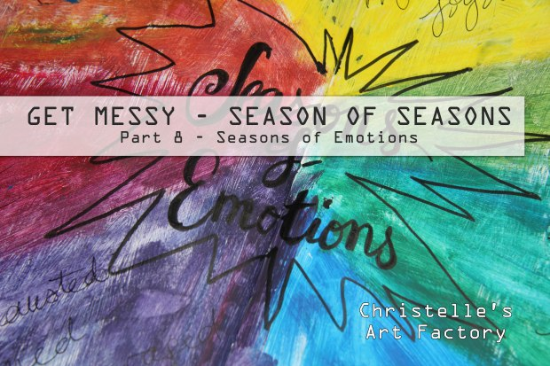 part 8 seasons of emotions thumbn